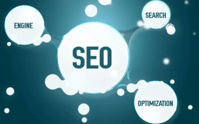 5 semplici strategie SEO per potenziare i contenuti online