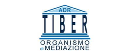 Adr Tiber