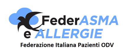 federasma e allergie