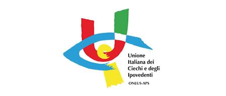 unione italiana ciechi ed ipovedenti