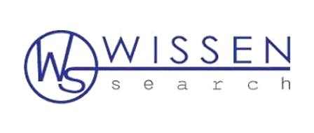Wissen Search